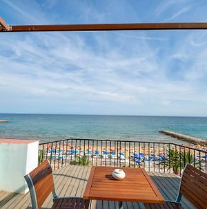 Blue Sea Front By Hello Apartments Sitges photos Exterior