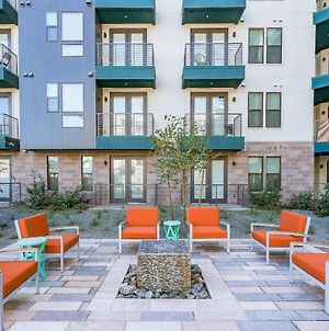 Modern 1Br On Tempe Town Lake #4016 By Wanderjaunt photos Exterior