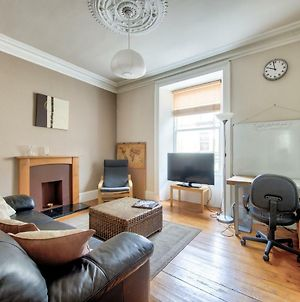 2Br Flat Near King'S Theatre By Guestready photos Exterior