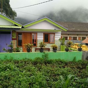 Homestay Angel Gunung Bromo photos Exterior