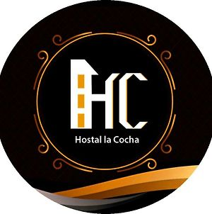 Hostal La Cocha photos Exterior