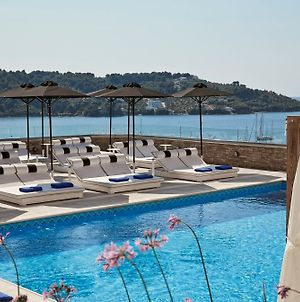Skiathos Luxury Living photos Exterior