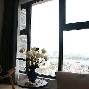 2Br Lake View, Bright And Brand New, Westlake Hanoi photos Exterior