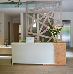 Opal Suites By Homing Bird photos Exterior