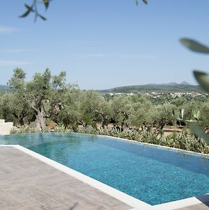 Luxury Villa The Olive Retreat photos Exterior