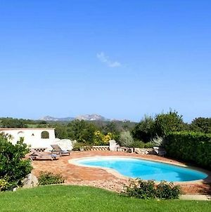 Murta Maria Villa Sleeps 4 photos Exterior