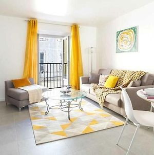 L'Ile-Rousse Apartment Sleeps 2 Air Con T805832 photos Exterior