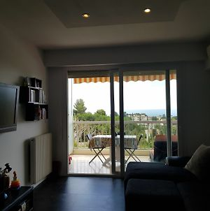 Welcome To Cannes - Appartement Vue Mer photos Exterior