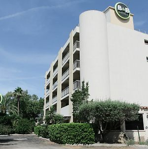 B&B Hotel Hyeres photos Exterior