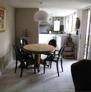 House With 2 Bedrooms In Arcachon With Furnished Garden And Wifi 30 photos Exterior