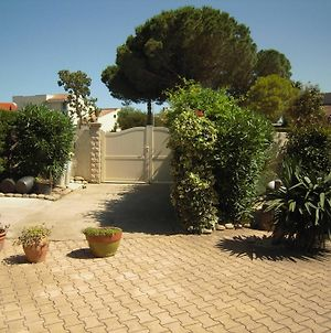 House With 3 Bedrooms In Saint-Cyprien, With Enclosed Garden And Wifi photos Exterior
