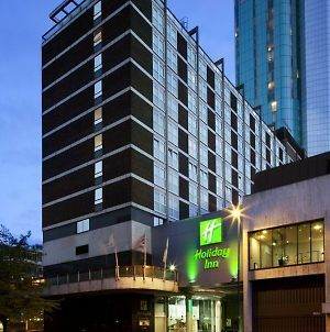 Holiday Inn Birmingham City photos Exterior