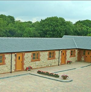 Hook Farm Cottages photos Exterior