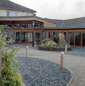 The Castle Inn Hotel By BW Signature Collection, Keswick photos Exterior