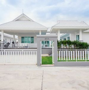 Wan Arun Houses photos Exterior