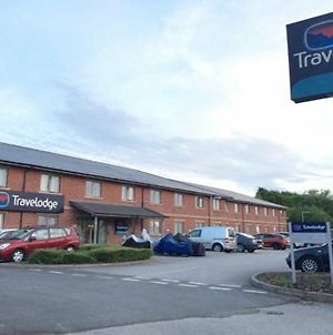 Travelodge Ashbourne photos Exterior