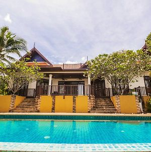 Ocean View Villa By Pattaya Sunny Rentals photos Exterior