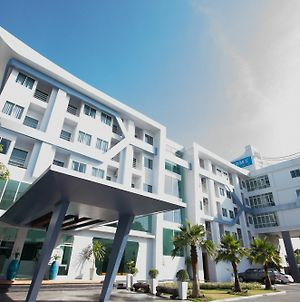 Prime Time Hotel photos Exterior