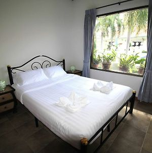 New Nordic Villas & Apartments By Pattaya Sunny Rentals photos Exterior