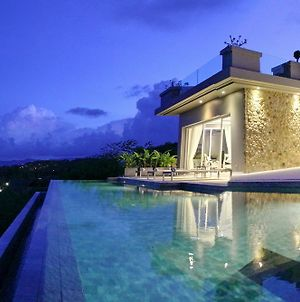 My Dream Villa Koh Samui photos Exterior