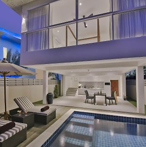 Samui Blue Orchid - Adult Only photos Exterior