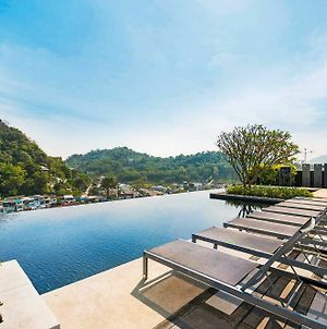 Favstay - The Base Height Phuket photos Exterior