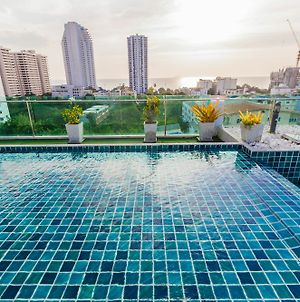Laguna Bay 1 By Pattaya Sunny Rentals photos Exterior