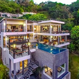 Grand Villa Luxury Time Phuket photos Exterior