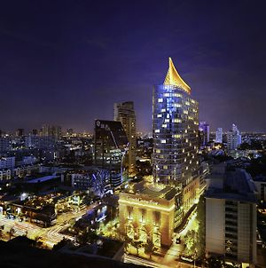 Grande Centre Point Sukhumvit 55 Thong Lo photos Exterior