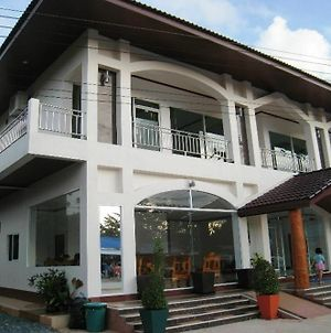 Kachapol Hotel Koh Chang photos Exterior