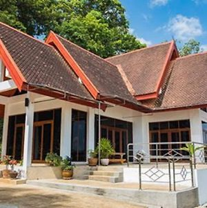 Krabi Villa Phu Khao Private Resort photos Exterior
