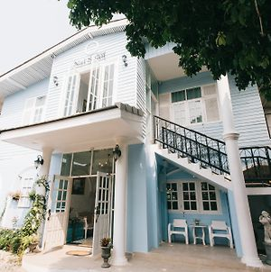 Nai Suan Bed And Breakfast photos Exterior