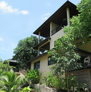 Koh Tao Heights Apartments photos Exterior