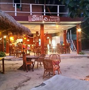 Smile Sunset Resort photos Exterior