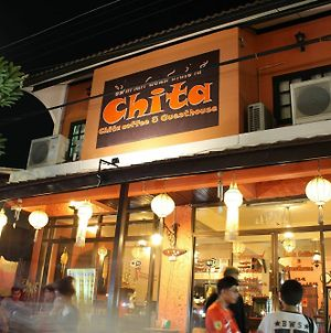 Chita Coffee&Guesthouse photos Exterior