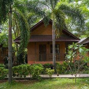 Nat Resort Koh Tao photos Exterior