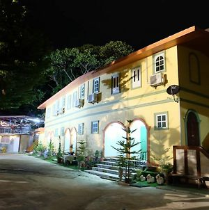Bann Yang Tree Homestay At Pakchong photos Exterior