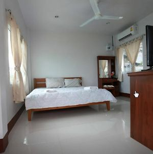 Koh Sichang Unseen photos Exterior