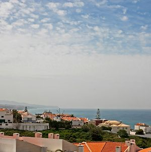 Ericeira Chill Hill Hostel & Private Rooms photos Exterior
