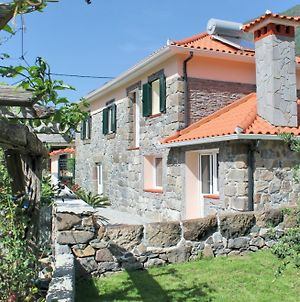 Dinis Country Cottage By Ourmadeira photos Exterior