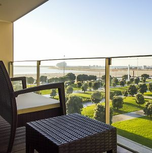Liiiving In Matosinhos | High Sea Condo photos Exterior