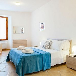 Spacious Apartment In Piazza Del Grano photos Exterior