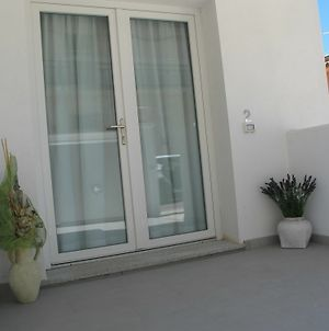 Guest House Suite Olbia photos Exterior