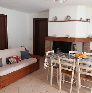 Apartment With One Bedroom In Muravera With Furnished Terrace And Wifi 3 Km From The Beach photos Exterior