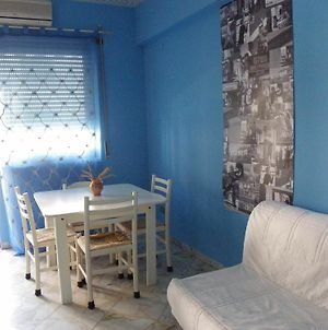 House With One Bedroom In Maiori, With Wonderful City View And Balcony photos Exterior