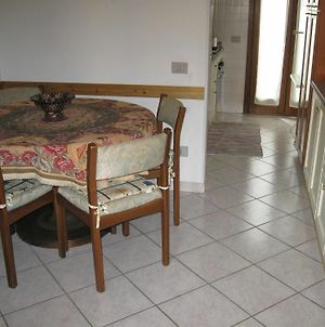Apartment With 2 Bedrooms In Muravera With Furnished Balcony 2 Km From The Beach photos Exterior