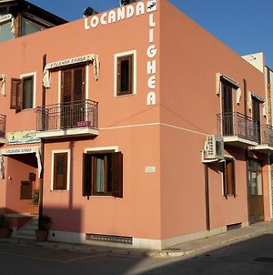 Locanda Lighea photos Exterior