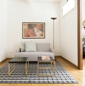 Lively 2Br In Trevi By Sonder photos Exterior