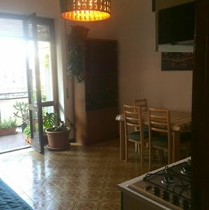 Apartment With One Bedroom In Catania, With Furnished Balcony And Wifi photos Exterior