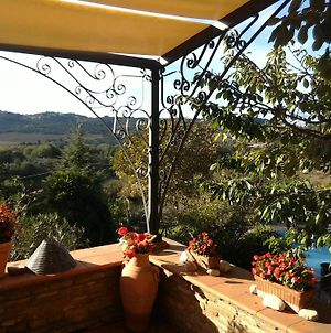 Chalet With One Bedroom In Perugia With Wonderful Mountain View Private Pool Enclosed Garden photos Exterior